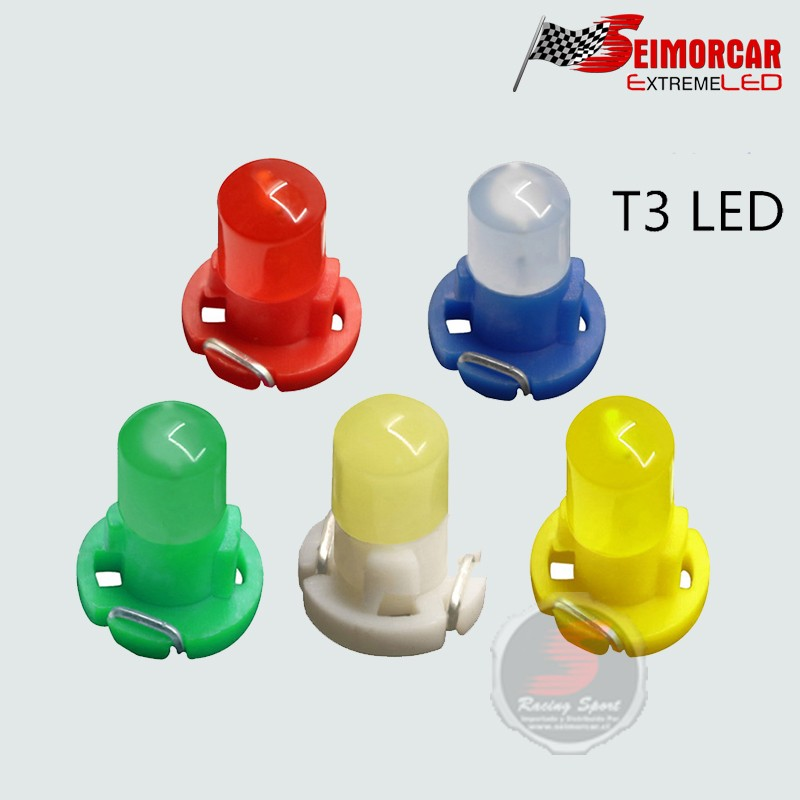 Head Light Led C6 9004/07 4000lm 6000k