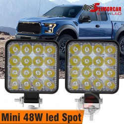 Ampolleta T25-5050-3157-27 Led Blanco